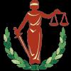 Правозащитная