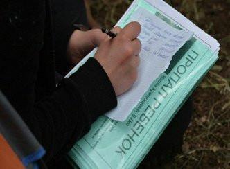 В России заработал Национальный центр поиска пропавших детей