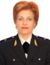 Генеральный комиссар, уполномоченный по правам человека